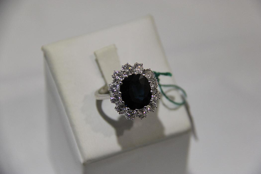 grande vendita be8bb 62c3f Vendita gioielli d'occasione a Firenze - Nuovi e usati